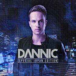 1127_Special_Dannic_EM04