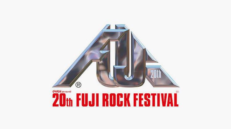 1222_News_fujirock_EM