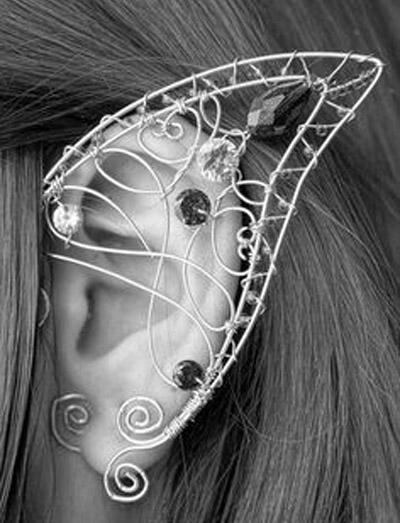 accessory-05