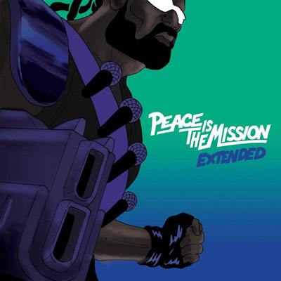 major-lazer-peace-is-the-mission-extended