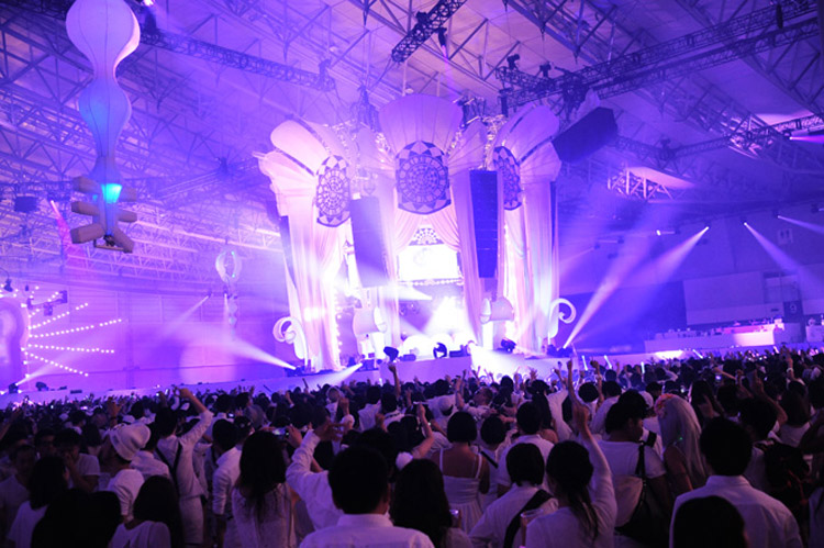 sensatioN_OFFICAL1