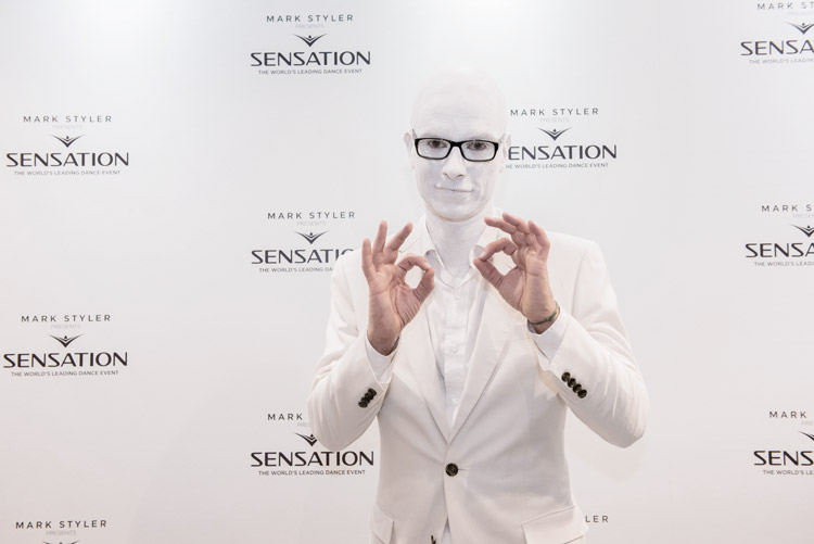 sensation-low_-53