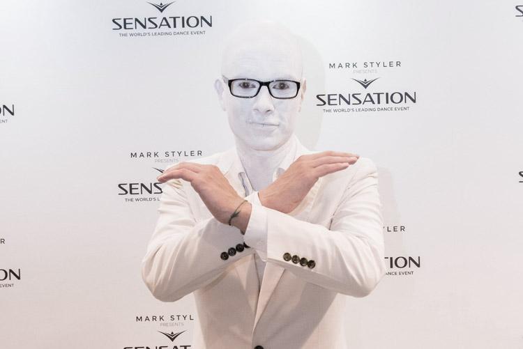 sensation-low_-55