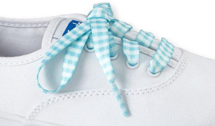 shoelaces-5