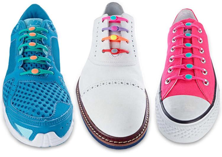 shoelaces-6
