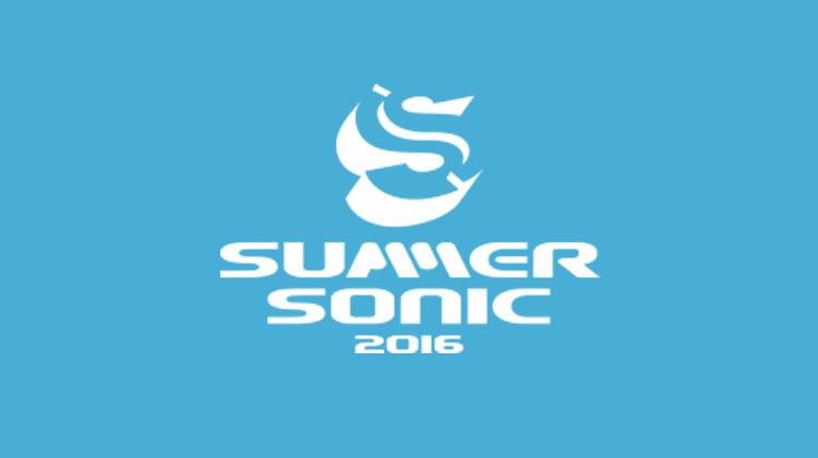 sonic-mania-2016