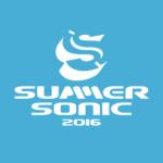 0125_News_summersonic_EM