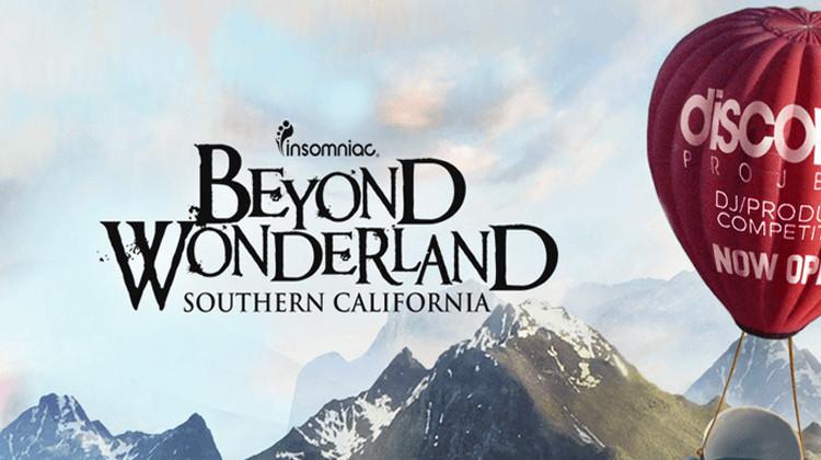 beyond_main
