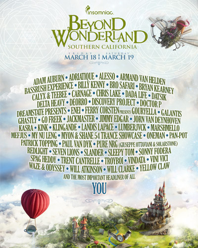 beyondwonderlandsocal2016lineupannounced_705x881