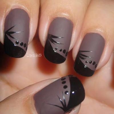 nail-02