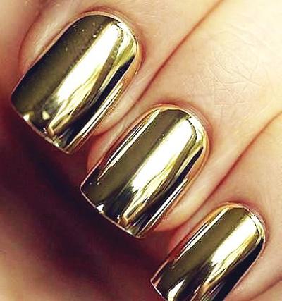 nail-03