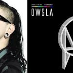 owsla