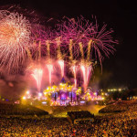 0226_News_tomorrowland_EM