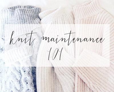 maintenance5