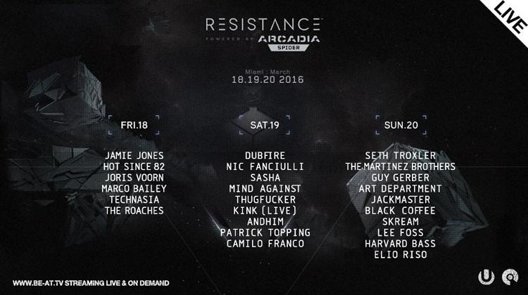 0318_News_resistance_EM