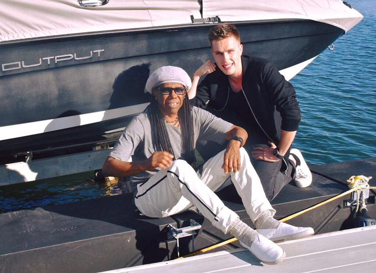 NICKY+NILE-RODGERS