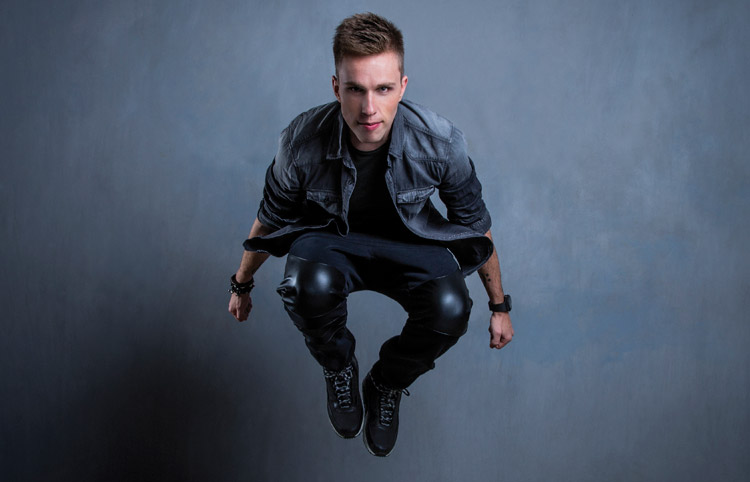 NickyRomero-ProtocolManagement-3