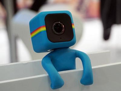 Polaroid−3