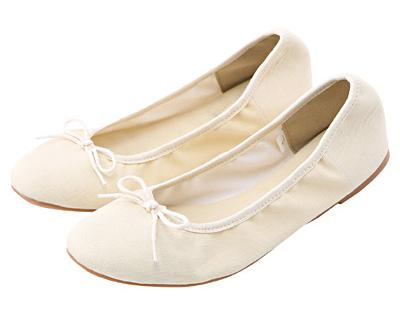 flatshoes-2