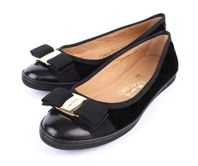 flatshoes-3