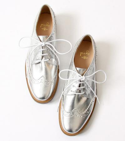 flatshoes-4