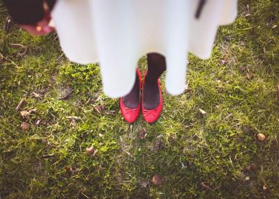 flatshoes-5