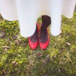 flatshoes_main