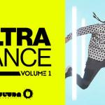 ultra_cd