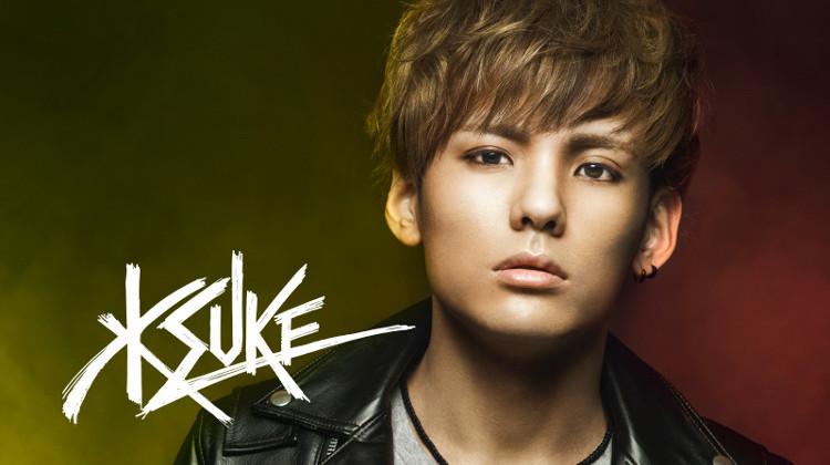 0411_News_ksuke_EM