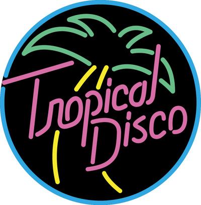 0419_News_tropicaldisco_vjl_EM