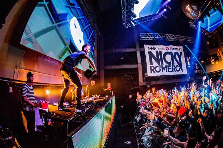 NIcky-Romero-169