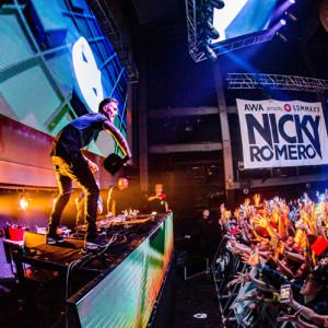 NIcky Romero-169