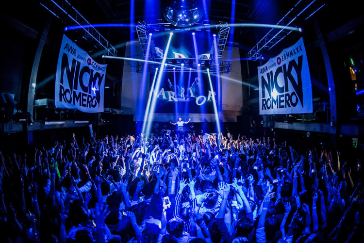 NIcky-Romero-200