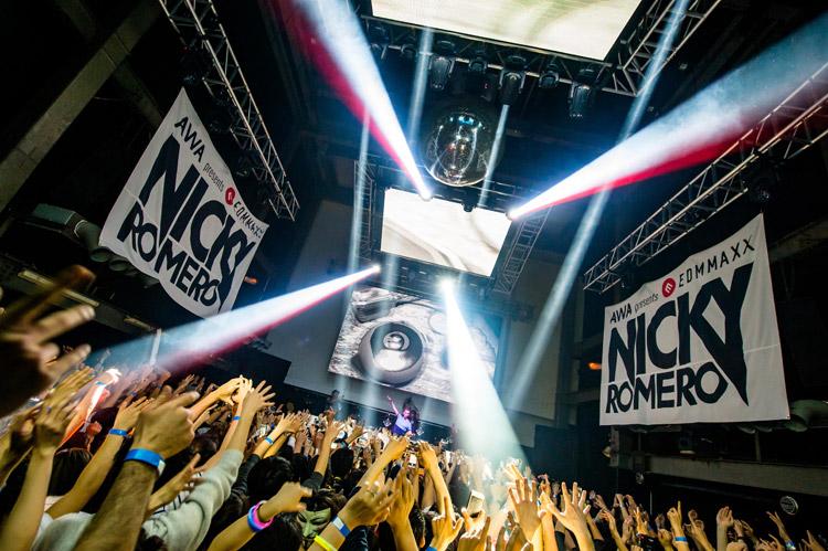NIcky-Romero-75