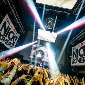 NIcky Romero-75