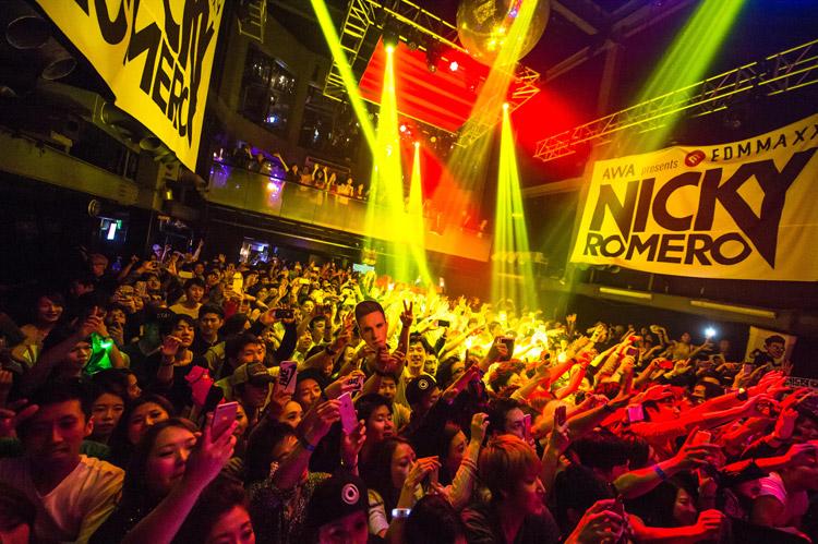 NIcky-Romero-83