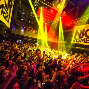 NIcky Romero-83