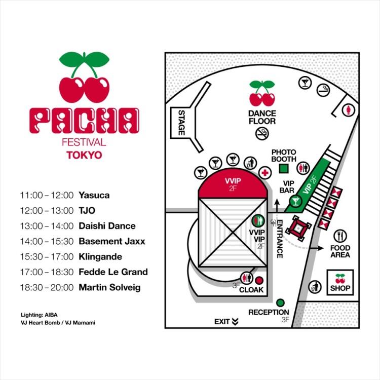 PACHA_TOKYO_TT_MAP