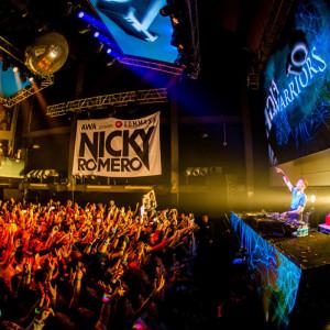 Nicky 先 low-10