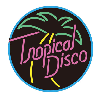 0510_News_tropical_logo_EM