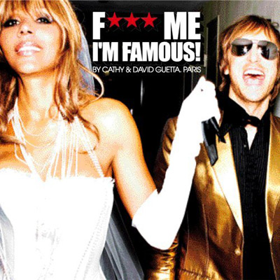 Fuckmeimfamous2003