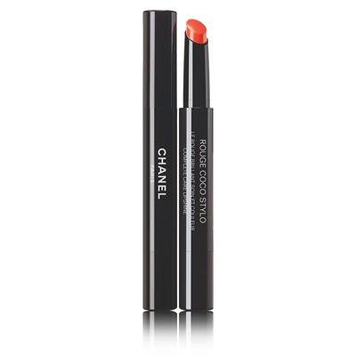 lipsticks-2