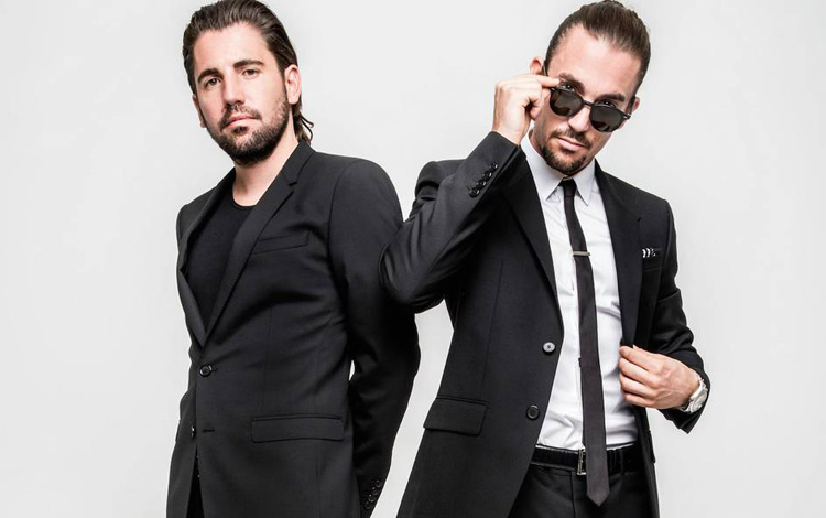 09_Dimitri-Vegas-&-Like-Mike
