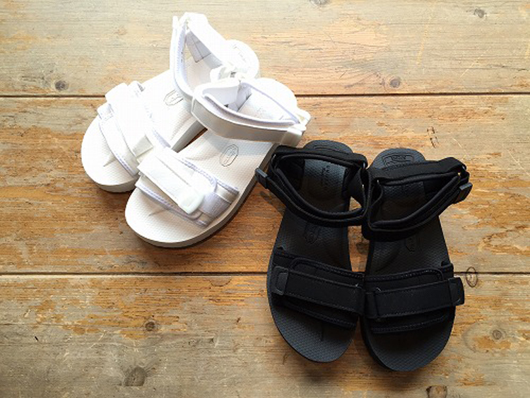 sandal-4