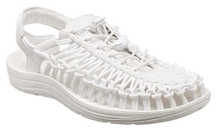 sandal-5
