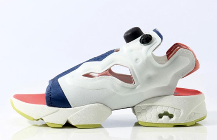 sandal-6