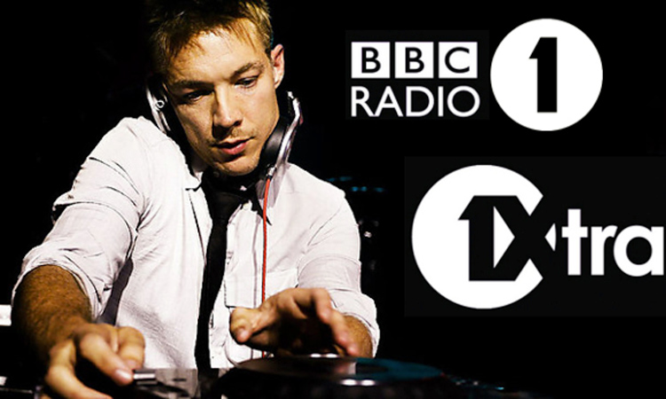 Diplo-and-friends2