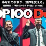 top100djs_main