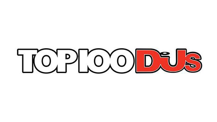 top100djs