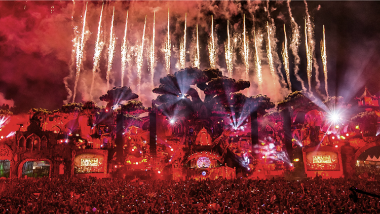 0906_News_tomorrowland_EM